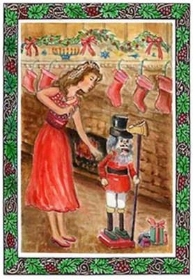 holidaycard2014